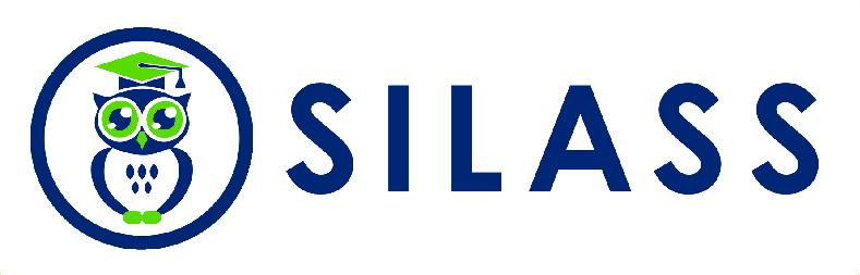 Privatschule SILASS